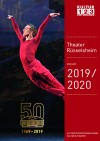 Theater-Programm 2019-2020